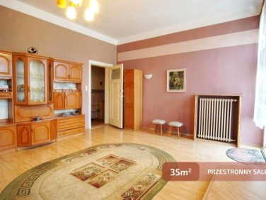 Mieszkanie Wejherowo sprzedaż