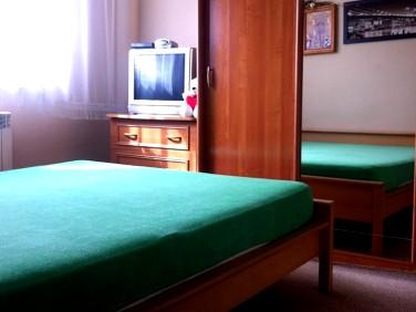 Mieszkanie Słomniki sprzedaż
