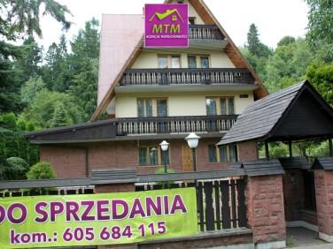 Dom Zawoja