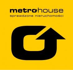 Global Real Estate Provider sp. z o.o.  Partner sieci Metrohouse