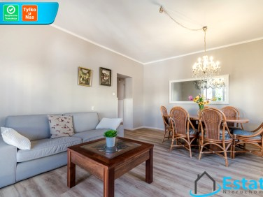 Mieszkanie dom wolnostojący sprzedaż