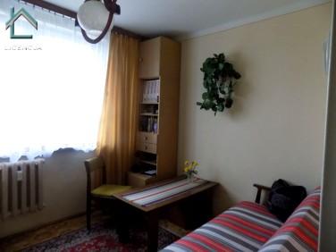 Mieszkanie Siemiatycze