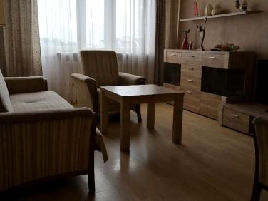 Mieszkanie Ruda Śląska