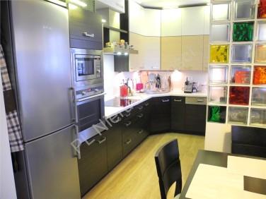 Mieszkanie Parzniew sprzedaż