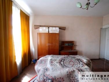 Mieszkanie Golczewo sprzedaż