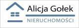 NIERUCHOMOŚCI Alicja Gołek