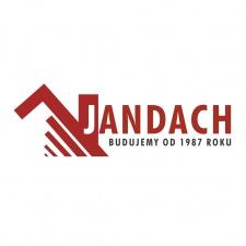 JANDACH Sp. z o.o. spółka komandytowa