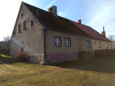 Dom Leszczyn