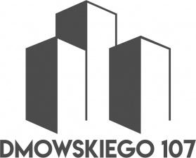 Osiedle Dmowskiego 107