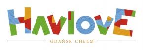 Osiedle Havlove