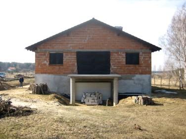 Dom Grabowiec