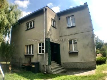 Dom Turza Śląska
