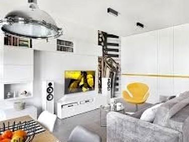 Mieszkanie apartamentowiec Gliwice