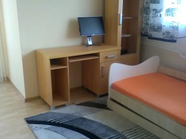 Pokój Nowe Piastowo