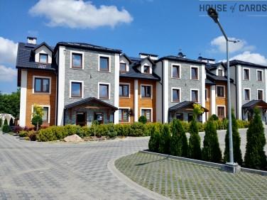 Mieszkanie Malawa sprzedaż