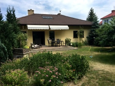 Dom Ostrowiec