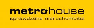 InHome Nieruchomości Partner Metrohouse