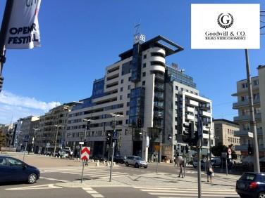 Lokal Gdynia sprzedaż