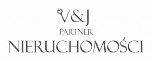 V & J Partner