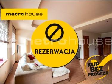 Mieszkanie Borne Sulinowo