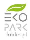 Eko Park