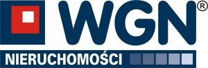 WGN Nieruchomości Przedstawicielstwo w Tarnowie