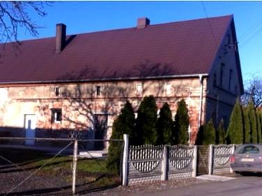 Dom Zwanowice