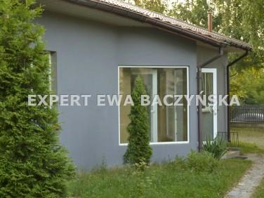 Dom Wierzchowisko