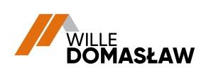 Wille Domasław