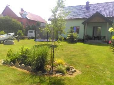 Dom Szewce