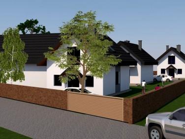 Dom Kłaj