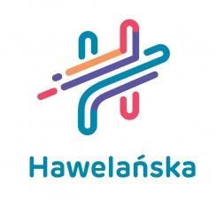 Osiedle Hawelańska II etap