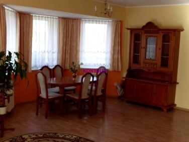 Dom Osielsko