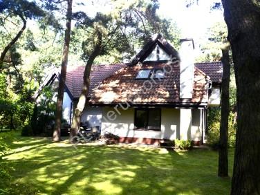 Dom Milanówek sprzedaż