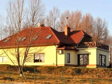 Dom Nowy Borek