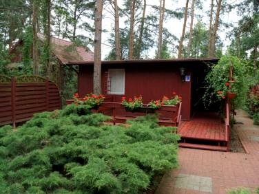 Dom Zwola