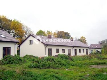 Dom Siemyśl