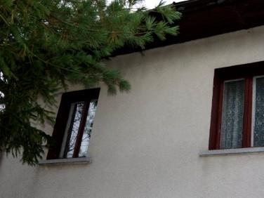 Dom Olejnica