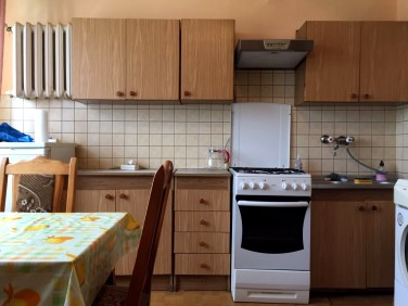 Mieszkanie Pomiechówek