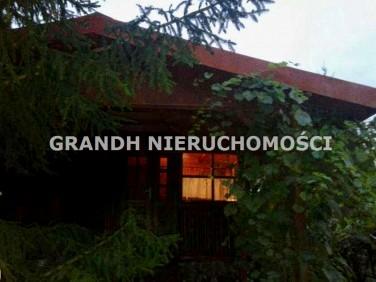 Dom Głuszynek