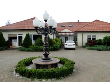 Dom Malbork