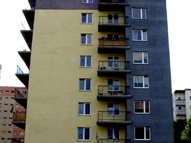 Pokój Katowice