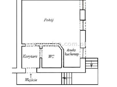 Mieszkanie Majdan Sopocki Drugi