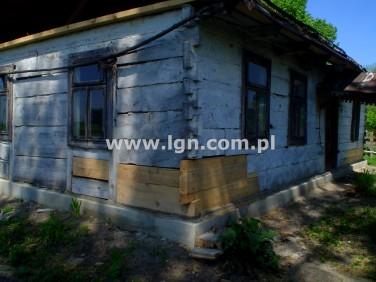 Dom Uchańka