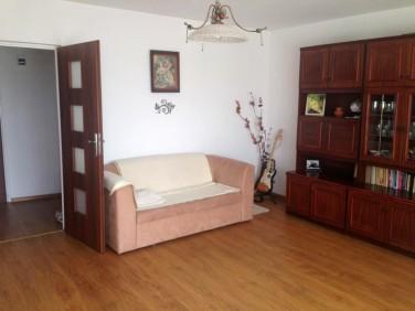 Mieszkanie Węgrów sprzedaż
