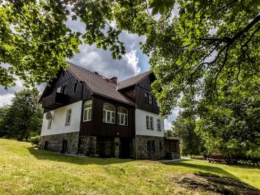 Dom Szklarska Poręba