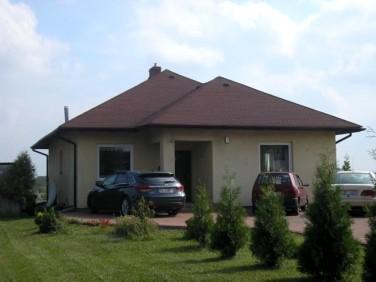 Dom Włóki