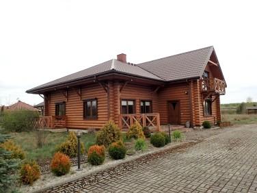 Dom Karsznice