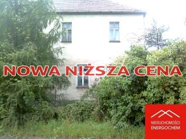Dom Polska Cerekiew