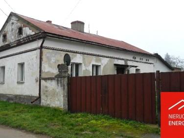 Dom Branice